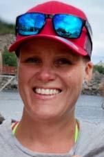 Cecilie Figenschou
